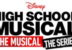 High School Musical The Series Netflix