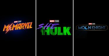 Marvel Disney+