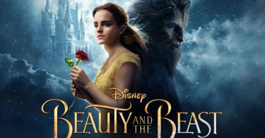 Beauty and the Beast Disney Plus