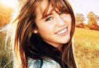 Hannah Montana Movie Disney Plus