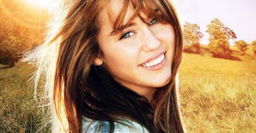 Hannah Montana Movie Disney Plus