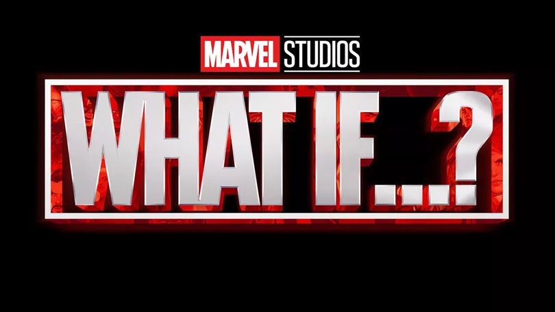 Marvel What If Disney Plus