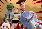 Toy Story That Time Forgot Disney Plus