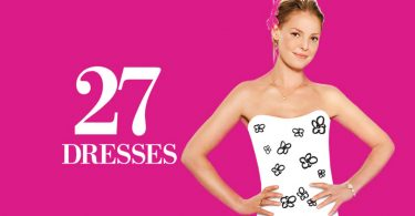27 Dresses Netflix