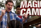 Magic Camp Disney Plus