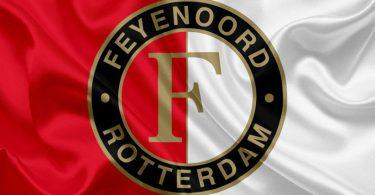 Feyenoord Disney Plus