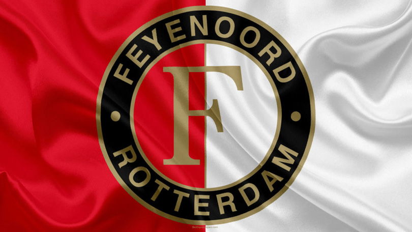 Feyenoord Disney Plus