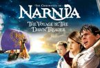 The Chronicles of Narnia The Voyage of the Dawn Treader Disney Plus