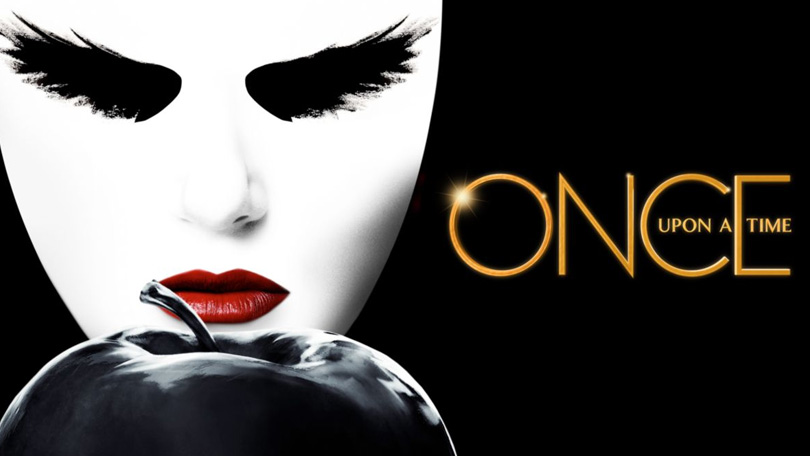 Once Upon a Time Disney Plus