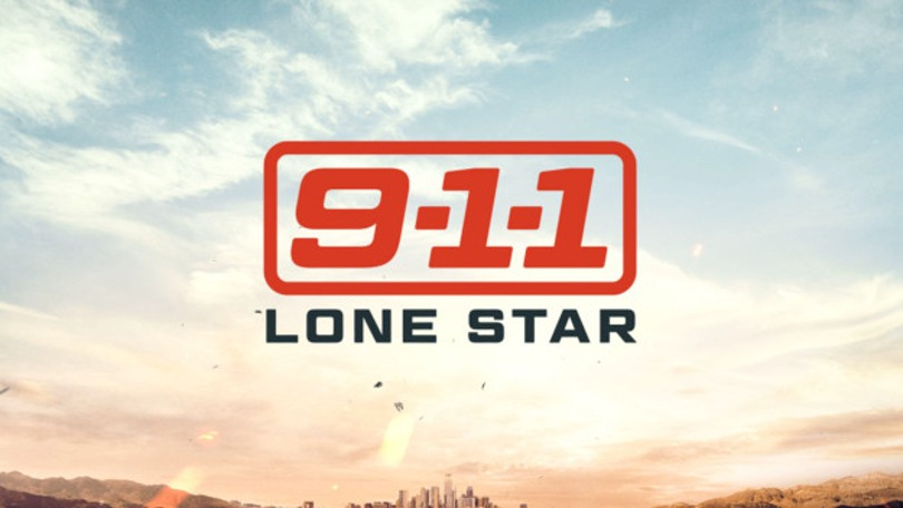 9-1-1 lone star disney plus