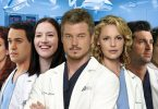Greys Anatomy Disney Plus