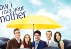 How I Met Your Mother Disney Plus