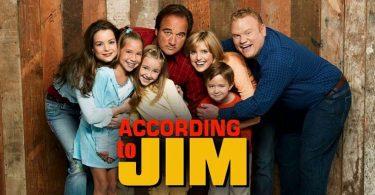 according to jim disney plus