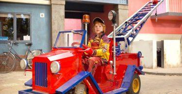 Pluk van de Petteflet Disney Plus