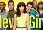 New Girl Disney Plus