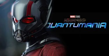 ant man and the wasp quantumania disney plus