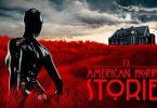 american horror stories disney plus