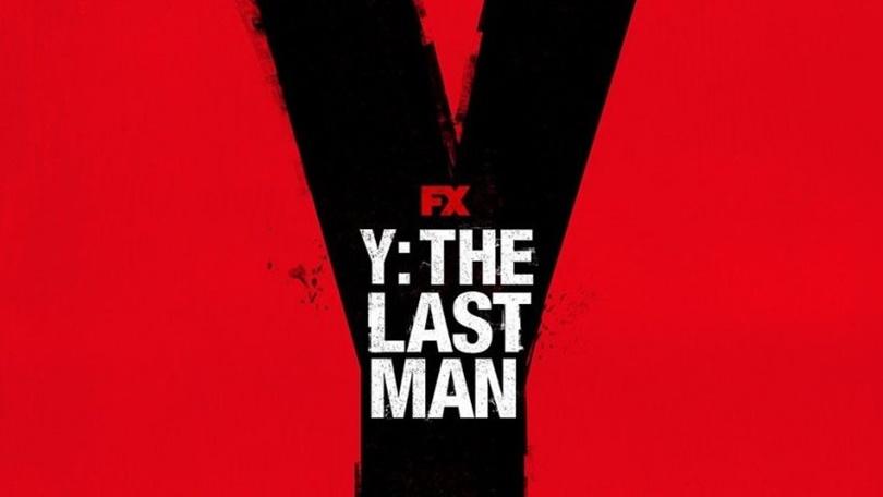 y the last man disney plus